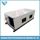 Air Cooled Dx Combined Air Handling Unit