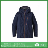 Medium Size Ski Sport Jacket for Women