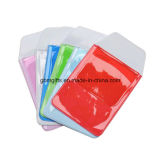 Pencil Bag with Colors, Pen Cases for Children/Students