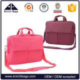 Sweet Colour Ladies Travel Laptop Tablet Case Notebook Briefcase Bag