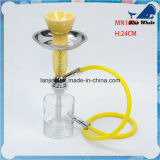 Bw220 Hukka Indian Nice Wholesale Big Hookah From Factory