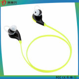 Earphone for Samsung, for iPhone, for All Smart Phone