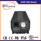630W CMH HID Ballast Match with Metal Halide Lamps 630W