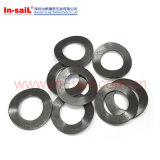 DIN137 Wave Spring Washers Color Anodized Aluminum Washers