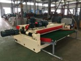 8FT Spindless Veneer Peeling Machine