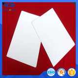 High Quality Competitive Price G High Glossy FRP Sheet Factory