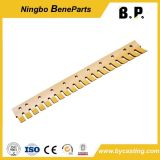 Single Bevel Flat for Caterpillar Loader 6I5234 Cutting Edge