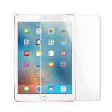Cell/Mobile Phone Accessories Tempered Glass Screen Protector for Apple iPad, iPad Air/Air 2/PRO 9.7""