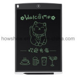12-Inch LCD Writing Tablet Graphic Tablets Drawing Board for Kids