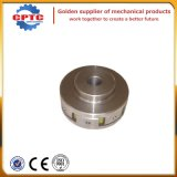 Coupling and Rubber for Gjj Baoda