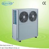 Mini Air Source Heat Pump