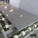 Artificial Marble Engineered Stone Quartz for Sale (170612)