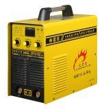 Reliable Inverter IGBT ARC/MMA Welding Machine (ARC 315C)