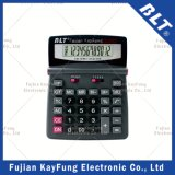 12 Digits Desktop Calculator for Home and Office (BT-5300)