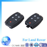 Car Key Remotes for Land Rover Series
