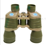 OEM High Quality Logo Hunting Optics Telescope Binoculars