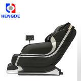 Hot Sale Home Used Massage Chair/3D & Zero Gravity Massage