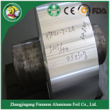 Top Quality Stylish Latest Package of Aluminum Jumbo Roll