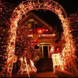 LED Fairy Light Christmas LED String Lights 2m 20 LED