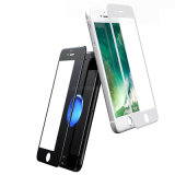 3D Glass Full Covered Screen Protector for iPhone