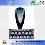 Auto Car Styling LED Gear Shift Knobs for Manual Car