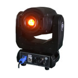Party Club Mini LED Spot Moving Head