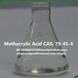 High Quality of Methacrylic Acid CAS: 79-41-4 with Best Price