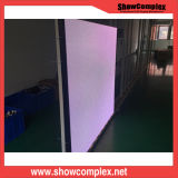 pH6.25 Indoor SMD Full Color Advertising LED Screen