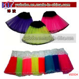 Halloween Gifts Slip Rock Roll Fancy Dress Sexy Dress (W2004)