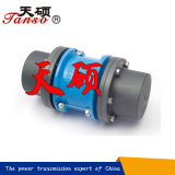 Horizontal Cover Interchangeable with Industry Standard JSS Grid Coupling