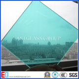 on Sell Clear&Colored Laminated Tempered Glass