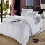 China Factory Supply Fashion Hotel /Home Cotton Bedroom Linen