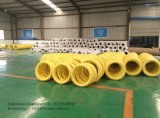 Steel Wire Rods From Manufacturer in China with High Quality and Very Competitive Price