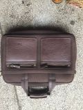 Top Quality Second Hand Men Bags