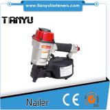 Cn57 Coil Nailer