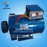 20kw Three Phase 400V 50Hz Power Generator