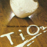 Titanium Dioxide for chemical production use