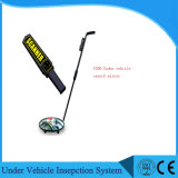 Under Vehicle Inspection System Search Mirror