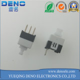 Wholesale Manufacturer Micro Tact Switch