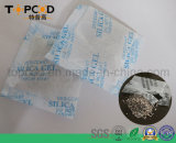 200g Montmorillonite Desiccant Super Dry Used in Cargo Shipment