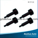 150901 VW, for Audi Camshaft Alignment Pin Set