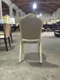 Low Price Aluminum Hotel Restaurant Banquet Chair (JY-B01)