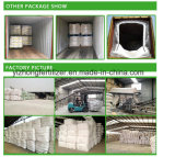 DAP (diammonium phosphate) Fertilizer Factory with Good Quality