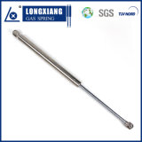 Stainless Steel Gas Spring with Clevis Used for Marine Hot Sale