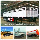 40FT Utility trailer, semi trailer, Skeletal trailer, Truck trailer