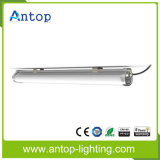 Warehouse/Industrial Lighting 0.6m 1.2m 1.5m IP65 Waterproof LED Tri-Proof Tube