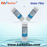 """High Quality CTO Water Filter Cartridge 10"""" 20"""" 30"""""""