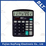 12 Digits Desktop Calculator for Home and Office (BT-837)