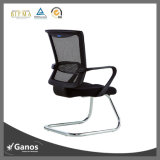 Simple Low Back Conference Meeting Chair