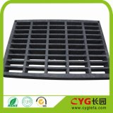 IXPE Conductive Foam Tray ESD PE Insulation Packing Foam Tray